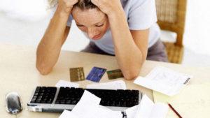 как закрыть кредитную карту 2