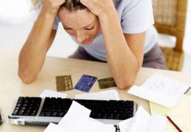 Как закрыть кредитную карту правильно и без проблем