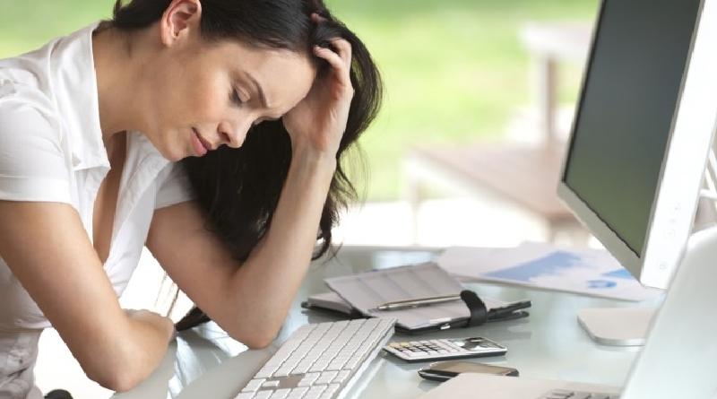 Нужно ли платить налог на просроченный кредит