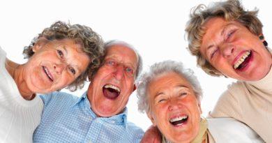 Кредит пенсионерам